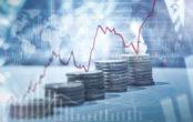 Entwicklung Devisenkurs
