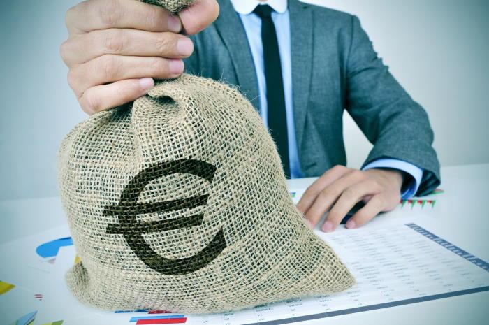 Staatsanleihen