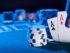 Spielbanken Bayern in der Krise